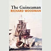 The Guineaman | [Richard Woodman]