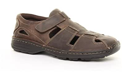 Stone Creek Shoes Review