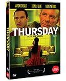 Thursday (All Region, NTSC)