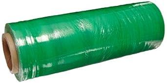 OXOV15704 Polietileno Lineal de Baja Densidad OXO Biodegradable tinte