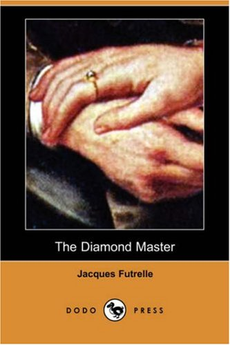 The Diamond Master (Dodo Press)