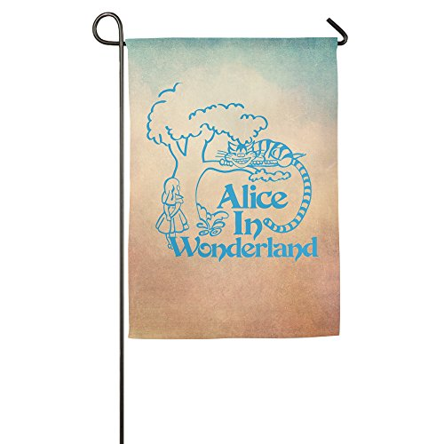 popular-alice-in-wonderland-johnny-depp-house-garden-flags-decorative-flags