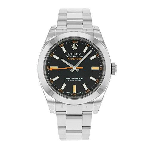 rolex-homme-40mm-bracelet-boitier-acier-inoxydable-saphire-automatique-cadran-noir-montre-m116400gv-