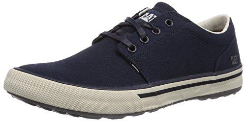 cat-footwear-esteem-canvas-zapatilla-deportiva-de-lona-hombre-color-azul-talla-44