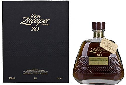 ron-zacapa-grand-centenario-xo-rum-70-cl