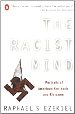 The Racist Mind