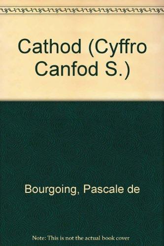 Cathod (Cyffro Canfod S.)