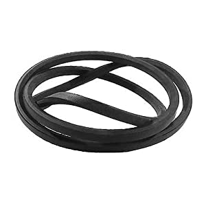 McLane 2058 Edger 30-Inch Drive Belt by McLane Manufacturing