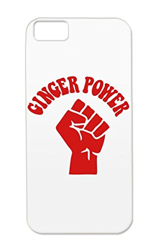 strawberry blonde hair Drop Resistant Red Ginger Power Redhead News Politics Political Issues Strawberry Blonde Gingerism Ginger Copper Hair Ginga Irish Celtic For Iphone 5c Protective Case
