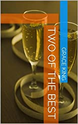 Two of the Best (Best of Sex 11 Book 4)