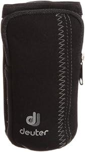 Deuter Phone Bag II Black One Size