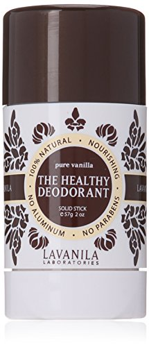lavanila-the-healthy-deodorant-pure-vanilla-2-ounce