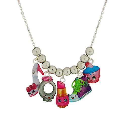 shopkins-girls-silvertone-5-charm-necklace-16-inches-3-extender