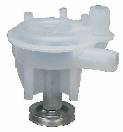 Ge Refrigerator Replacement Parts front-631581