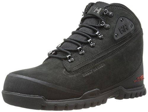 helly-hansen-knaster-3-botas-de-proteccion-para-hombre-negro-jet-black-tabasco-43-eu