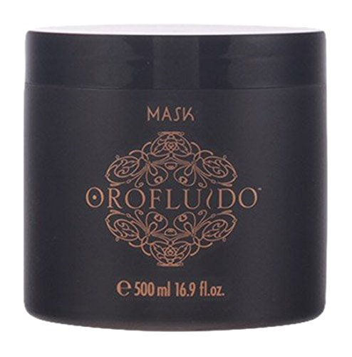 Revlon Maschera Orofluido 500 ml