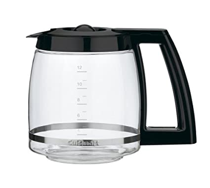 Cuisinart-DGB-700BC-12-Cup-Coffee-Maker
