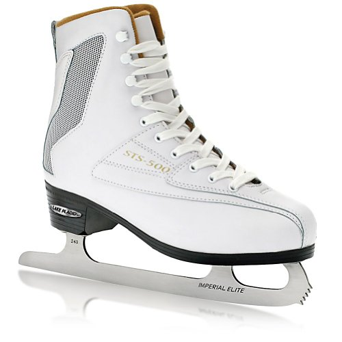 Lake Placid STS-500 Sport Women's Figure Ice Skate