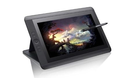 Wacom 液晶ペンタブレット 13.3フルHD液晶 Cintiq 13HD DTK-1300/K0