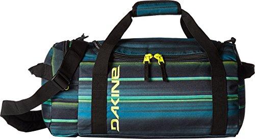 dakine-eq-bag-backpack-haze-31-l