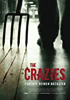 The Crazies - F�rchte deinen N�chsten