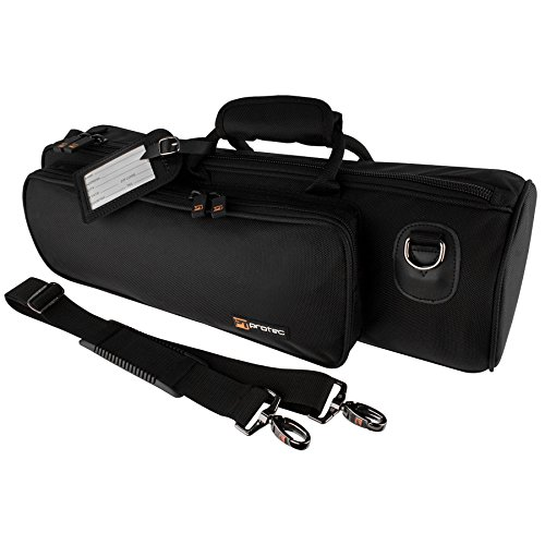 Protec Trumpet Gig Bag Case with Strap