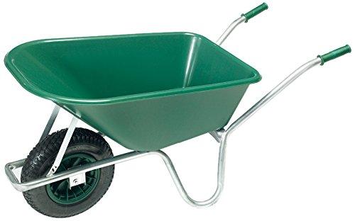 pro-bau-tec-Gartenschubkarre-100-L-mit-PP-Kunststoff-Mulde-10089