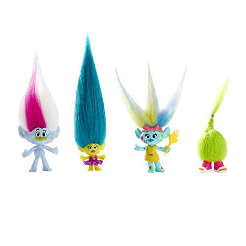 trolls-dreamworks-wild-hair-pack