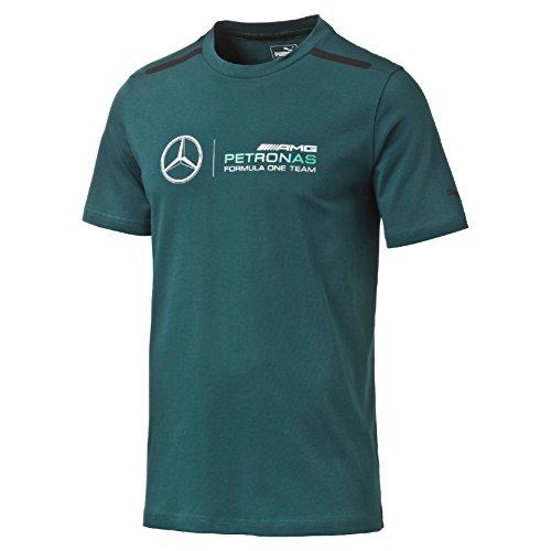 mercedes-amg-petronas-logo-t-shirt-new-the-2016-deep-teal-xl-57125104