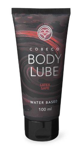 cobeco-pharma-lubrificante-gel-massaggi-a-base-dacqua-cbl-cobeco-bodylube-waterbased-tube-100ml