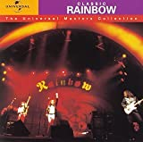 Universal Masters Collection by Rainbow