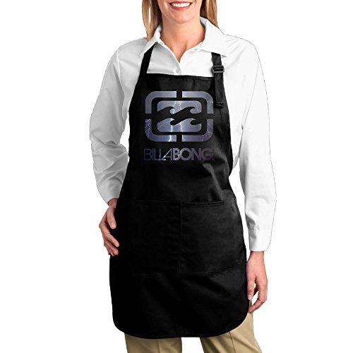 3d-billabong-kitchen-barbecue-apron