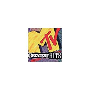Various - The Greatest Songs Of The '80s