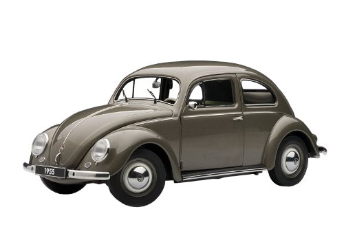 volkswagen-vw-beetle-kafer-1200-limousine-polaris-silver-1955-118-model-79777
