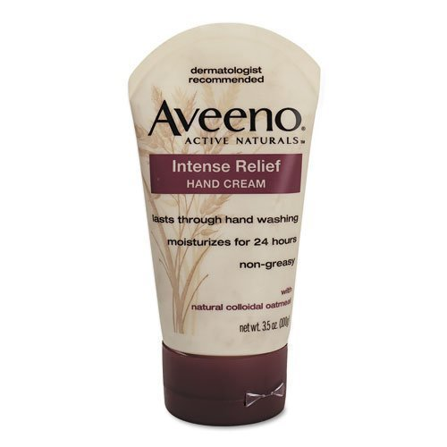 aveeno-intense-relief-hand-cream-35-oz-tube-by-lubriderm