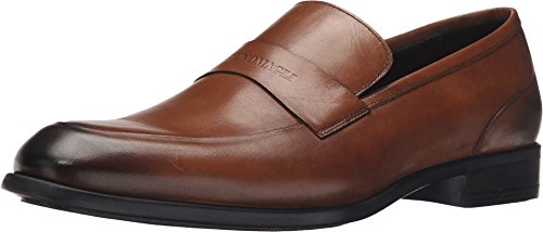 bruno-magli-mens-maize-cognac-loafer-435-us-mens-105-d-m