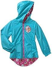 Disney Little Girls39 Frozen Windbreaker Big Kids