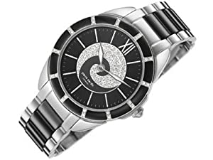 Pierre Cardin Kaleidoscope De Luxe PC105962F02 Ladies Watch