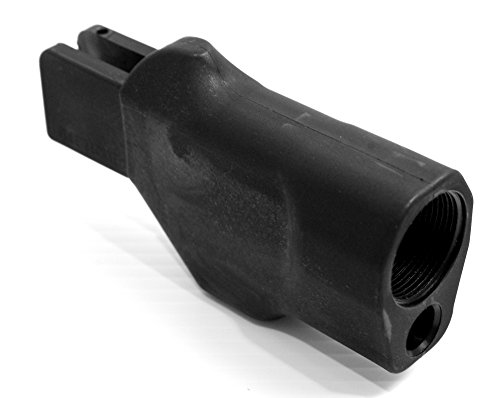 Exile Machine Hammerhead CA-Legal AR-15 Stock Adapter (Ace Skeleton Buttstock compare prices)