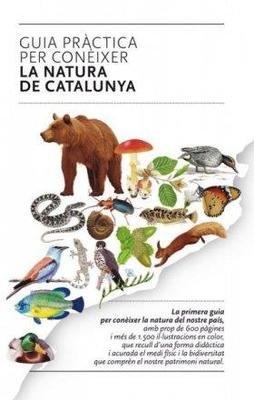 guia-practica-per-coneixer-la-natura-de-catalunya
