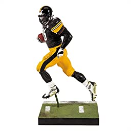 McFarlane Toys NFL Series 35 Le\'Veon Bell Action Figure