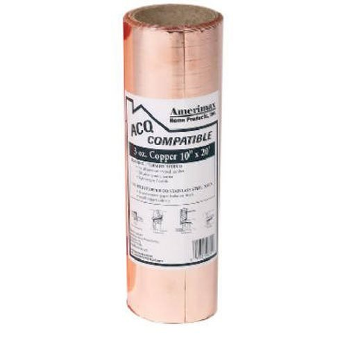 amerimax-home-products-85067-10-inch-x-20-feet-copper-flashing