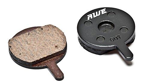 aweaar-semi-metallic-disc-brake-pads-promax-dsk-400-by-awe