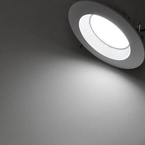 Retrofit Led Downlight