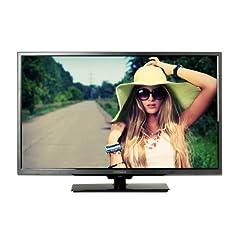 oCOSMO 60Hz LED MHL Roku Ready HDTV