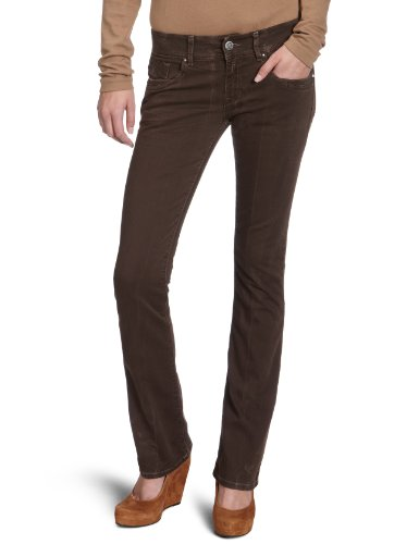 Replay Jeans Slim da yoga da donna Rearmy VW676