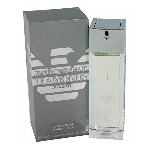 armani-emporio-diamonds-homme-men-eau-de-toilette-vaporisateur-spray-75-ml