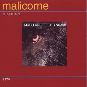 Malicorne - 癮 - 时光忽快忽慢,我们边笑边哭!