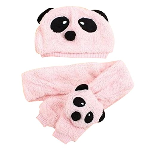 geminir-cute-panda-style-baby-winter-warm-hat-and-scarf-set