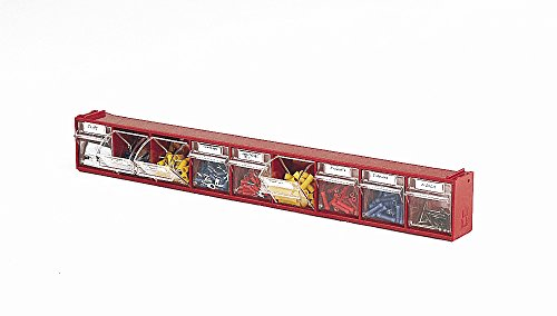 mobil-plastic-9-compartment-tilt-out-bin-madia-1-color-red-size-l-96mm-x-w-600mm-x-h-112mm